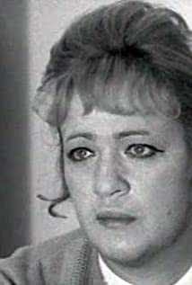 Galina Volchek Picture