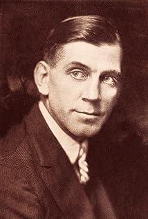 William Elmer Picture