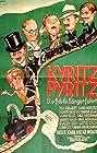 Kyritz - Pyritz (1931) Poster