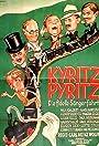 Kyritz - Pyritz