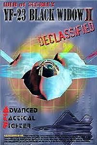 Mobile smartmovie download Web of Secrecy: Black Widow II Declassified by none [flv]