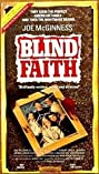 Blind Faith (1990) Poster
