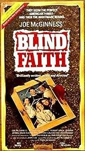 Movies store for ipad Blind Faith [BDRip]
