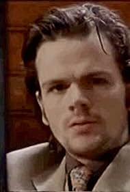 Stephen Walters in Liverpool 1 (1998)