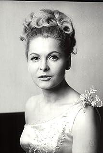 Johanna Matz Picture