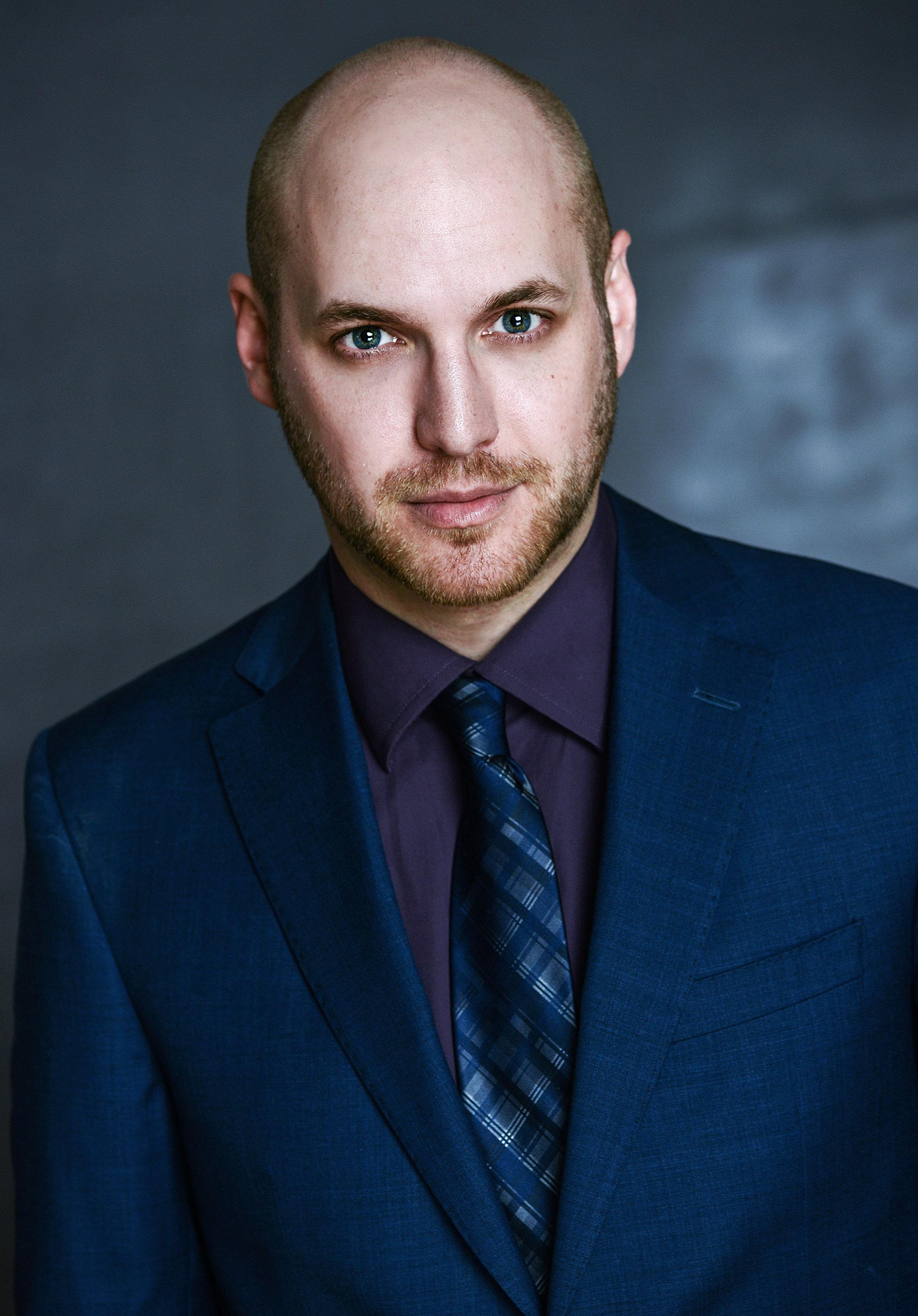 Jacob Kraemer's primary photo