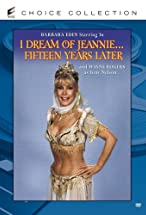 Primary image for I Dream of Jeannie... Fifteen Years Later