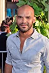 Exclusive: Fox's Gang Related Lands Former Prison Break-er Amaury Nolasco