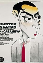 Casanova wider Willen(1931) Poster - Movie Forum, Cast, Reviews