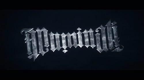 Angels & Demons: Trailer #1