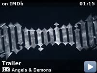 angels.and.demons.2009.remastered.1080p.bluray.x264-film hd