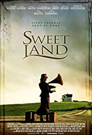 Sweet Land(2005) Poster - Movie Forum, Cast, Reviews