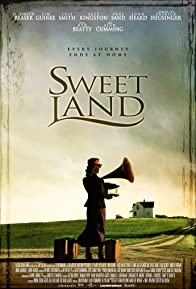 Primary photo for Sweet Land