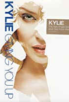 Kylie Minogue: Giving You Up