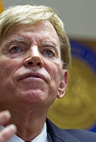 Primary photo for David Duke