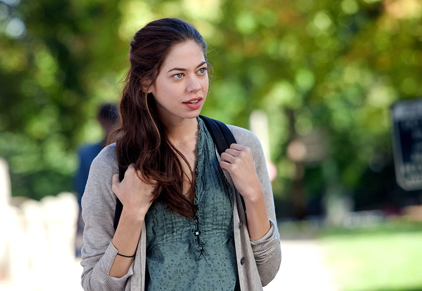 Young Analeigh Tipton naked (31 photo), Topless, Is a cute, Boobs, braless 2019