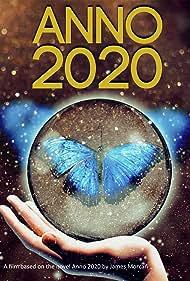 Anno 2020