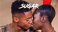 Sugar (III) (2019)