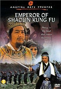 A free movie watching website Chuang wang li zi cheng Taiwan [x265]