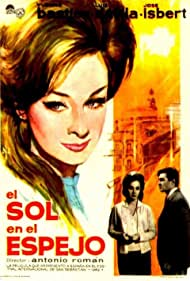 El sol en el espejo (1963)
