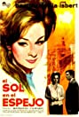 The Sun in the Mirror (1963) Poster