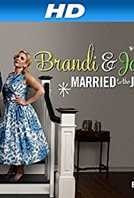 Primary photo for Brandi and Jarrod: Married to the Job
