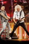 Queen + Adam Lambert Announce Concert Album 'Live Around the World'