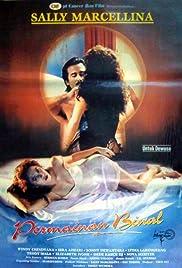 Permainan binal (1995) - IMDb