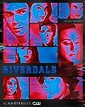 Riverdale Season 4 (Added Episode 1)