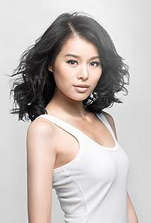 Myolie Wu - IMDb