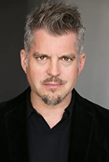 Jesse Henecke Picture