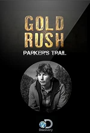 Where to stream Gold Rush: Parker's Trail