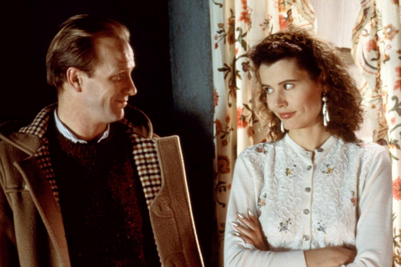 "「The Accidental Tourist 1988」的圖片搜尋結果"""