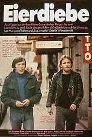 Eierdiebe (1977)