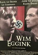 Wim Eggink