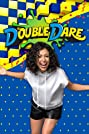 Double Dare (2018) Poster