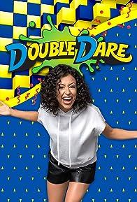 Primary photo for Double Dare