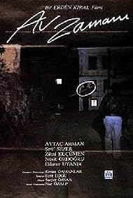 Av Zamani (1988)