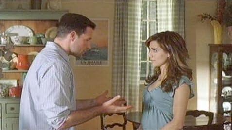 Tippy dos santos and sam concepcion dating after divorce