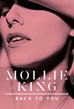 Mollie King: Back to You