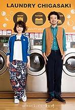 Kanagawaken Atsugishi: Laundry Chigasaki
