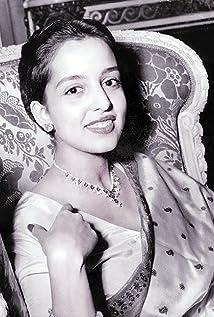 Leela Naidu Picture