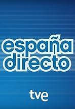 España directo