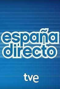 Primary photo for España directo