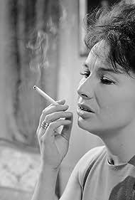 Helene (1967)