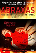 Abraxas: Black Magic from the Darkness