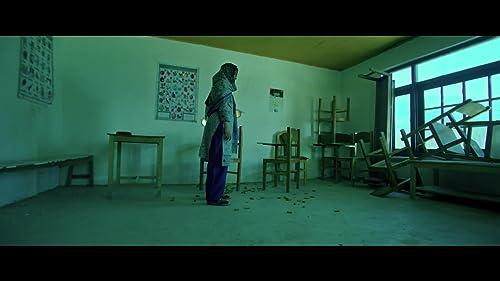 Gul Makai (2020) Trailer