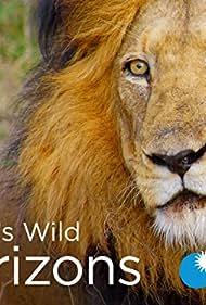 Africa's Wild Horizons (2015)