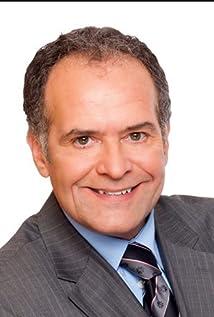 Pierre Houde Picture