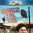 Cornbread, Earl and Me (1975)